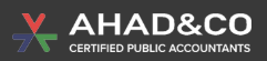 Ahad&Co, Boutique CPA Firm, Enables Clients To Thrive Despite COVID-19 Restrictions