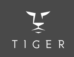 Tiger Financial Seeks Partnerships with Property Industry Professionals