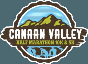 Virtual Race Event Re-Images Canaan Valley Half Marathon