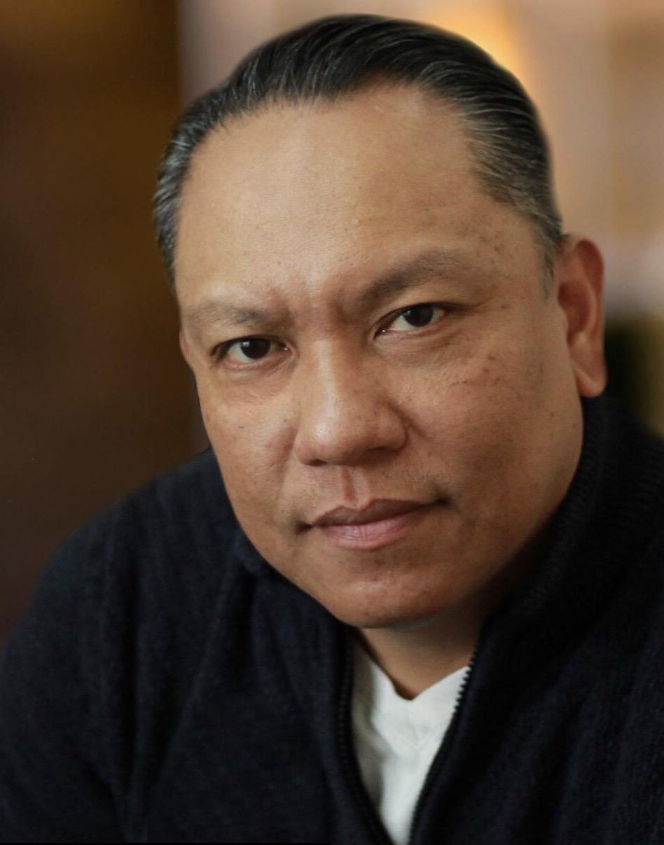 William Uschold - From a Fired Casket Salesman to An Award-Winning Filmmaker