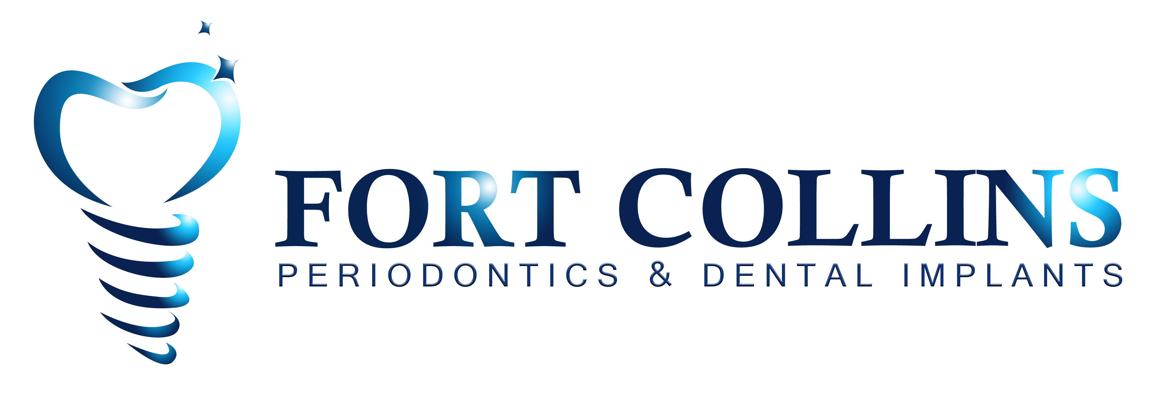 Fort Collins Periodontics and Dental Implants Now Offering Full Implants