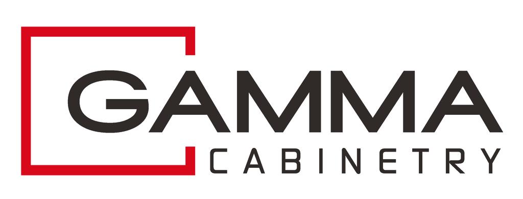 Gamma Cabinetry, a Top Sacramento Custom Cabinets Company in Sacramento Announces New Services for CA