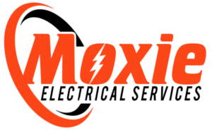 Moxie Electrical Services Ltd - Electrician in Cambridge That Despite The Recent Government Induced COVID Lockdown Has Announced Expanded Electrical Services Throughout Cambridgeshire