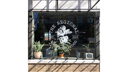 The Regional in Fort Collins is now open for Dinner