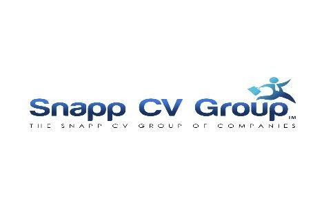 SNAPP CV GROUP, launch 'Find me a job' Amazon Alexa Skill, powered by Resume-Library & CV-Library