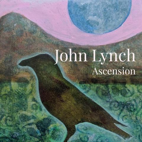 John Lynch Will Wow Listeners With New Music