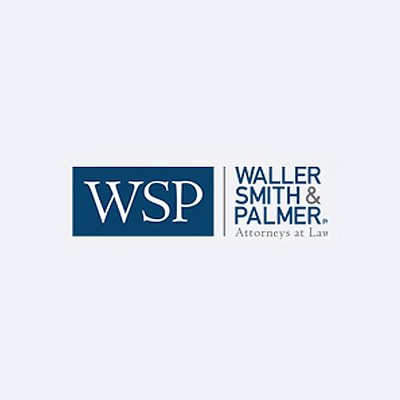 Waller Smith & Palmer PC is a Lawyer in New London, CT Offering a Variety of Legal Services to Clients