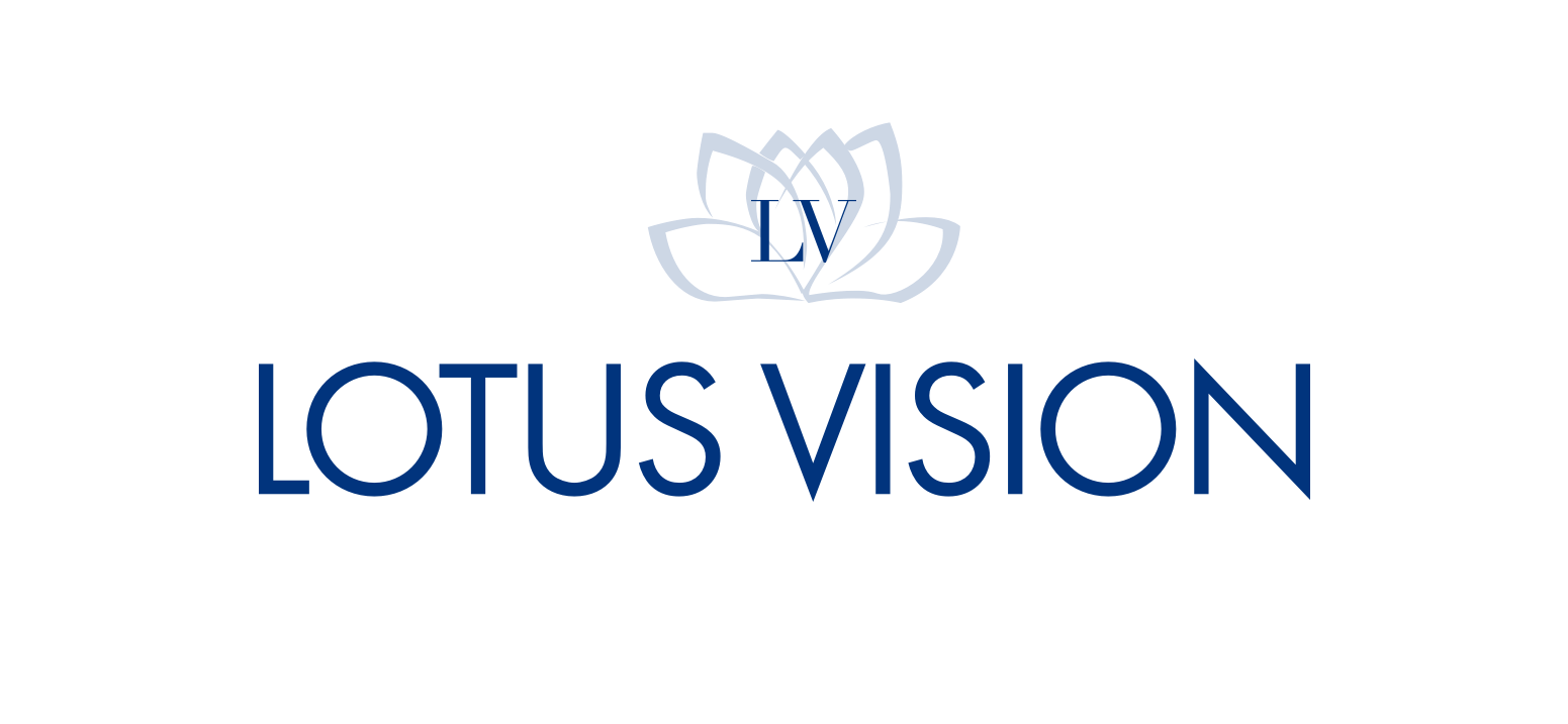 LOTUS VISION, Award-Winning Eye Care Center, Pioneers Cataract Surgery as First in Atlanta and Georgia with FDA-Approved Light Adjustable Lens (LAL) by RxSight