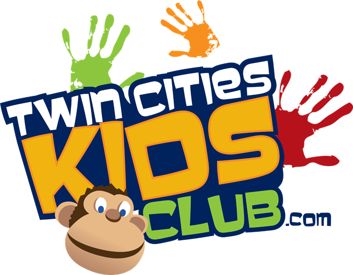 Twin Cities Kids Club Offers Major Discounts for Families with Children