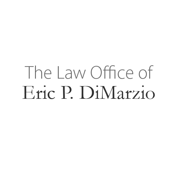 Top Rated Divorce Lawyer, Eric P. DiMarzio, In Taunton MA Announces Child Custody Assistance