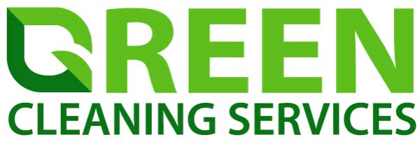 Green Cleaning Services Provides COVID-19 Coronavirus Cleaning Services