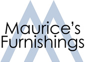Maurice's Furnishings Introduces New Timeless Trestle Tables