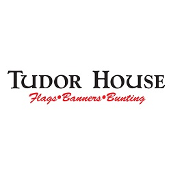 Tudor House Offers Quality flags, Poles, and Banners All around Australia
