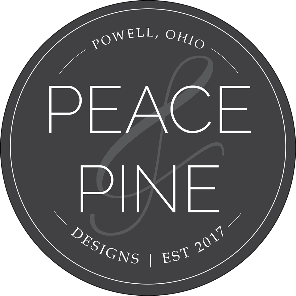 Peace and Pine Designs Announces Favorite Area Rugs In Powell, OH