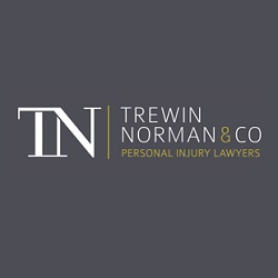 Trewin Norman and Co Specialises in Public Liability Claims and Protects Client's Interest