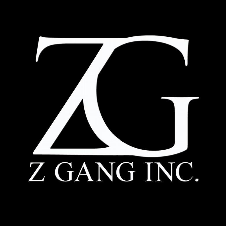 Z Gang Announces New Single For July 2020 Release