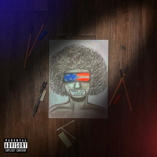 """Qro Gets Real With New Single """"This Is Life"""""""