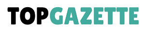 Top Gazette is the hub of the latest news from across the globe that aims to reflect the Francophonie, its culture, and its values in the world