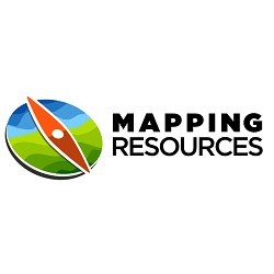 Mapping Company Educates On Sales Mapping Software