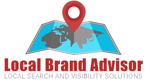 Local Brand Advisor Helps Local Businesses Connect With Local Prospects Using Proven Digital Marketing Strategies