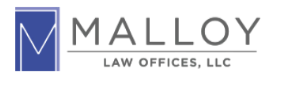 Bethesda, MD Personal Injury Law Firm, Malloy Law Offices, LLC Fiercely Defends Personal Injury Victims' Rights