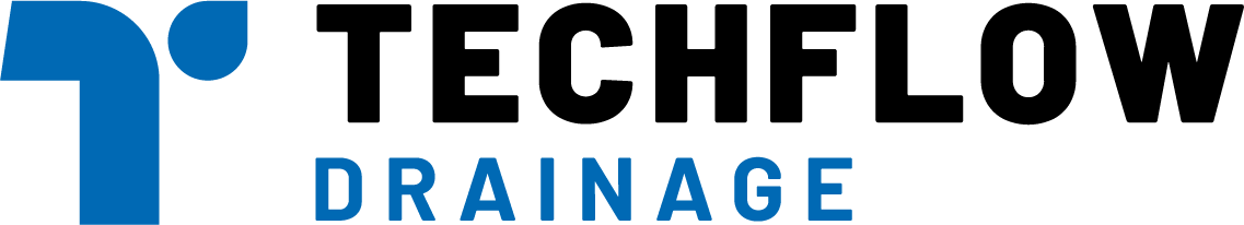 Techflow Drainage Offers Drain Repair Services in Northwich, Cheshire