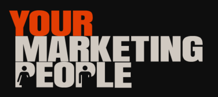 "Your Marketing People Launches ""Your Marketing Podcast"" To Help Retailers And eCommerce Entrepreneurs Achieve More"