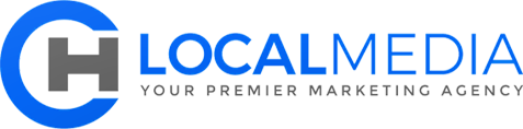 Tupelo, Mississippi Digital Marketing Agency C.H. Local Media Announces Three Facet Launch