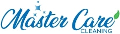 Portland Based Mastercare Cleaning Announces Launch of New Website