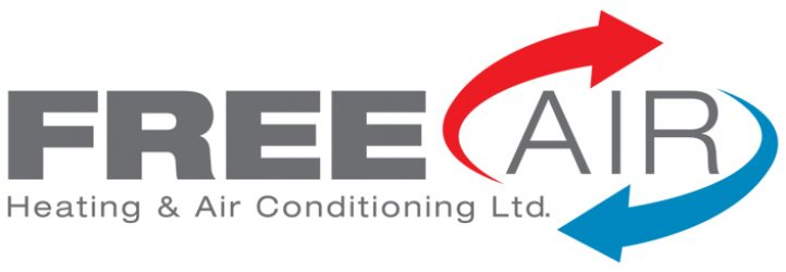 Free Air Heating & Air Conditioning Ltd. Is Now Offering Air Conditioner Maintenance
