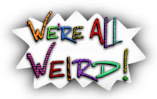 "Positive People Posse Launches Kickstarter Crowdfunding Campaign For The Release of Their New Children's Book - ""We're All Weird"""