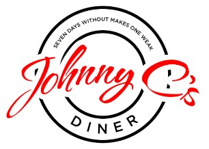 Top-Rated Restaurant, Johnny C's Diner Responds to Recent COVID-19 Disruption