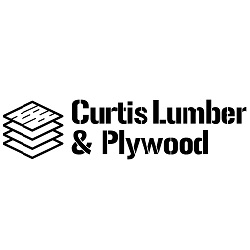 Virginia Wholesale Lumber Distributors Educate On Pressure Treated Wood