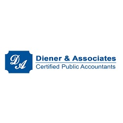 Diener and Associates Unveil New Website Design