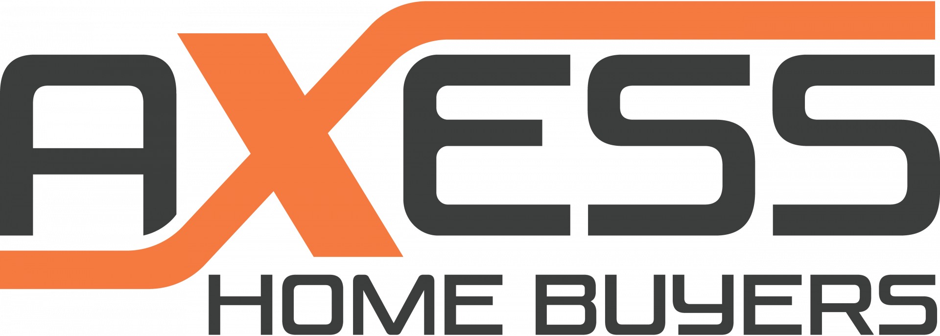 Axess Home Buyers is a Leading Homebuyer in Salt Lake City, UT