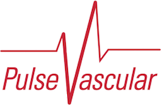 Pulse Vascular Is Helping People With Vascular Disease In New Jersey