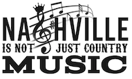 Survey Says: Nashville Is Not Just Country Music