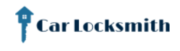 Car Locksmith St Louis Introduces Complete Lock out Services