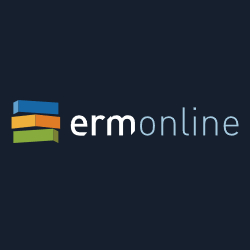 ERM Online offers a Digital Ecosystem that provides visibility over Business Operations