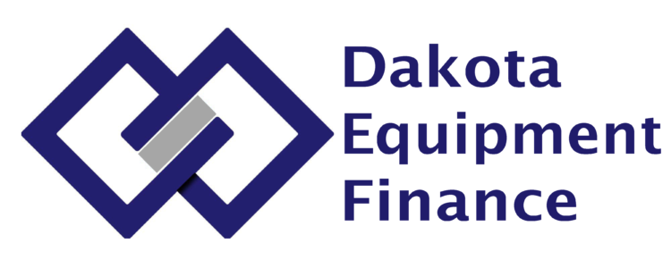 Dakota Equipment Finance making it easier for businesses to finance their Equipment