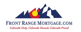 Front Range Mortgage Is Offering A Free Consultation