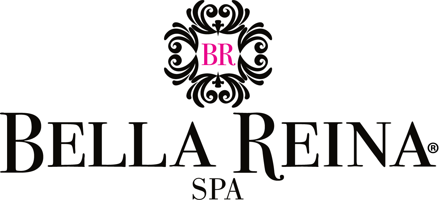 Bella Reina Spa Takes Precautions for COVID-19 Before, During, And After Re-Opening On May 11, 2020