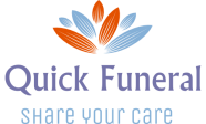 Quick Funeral Provides the Best Free and Affordable Funeral Programs on the Go