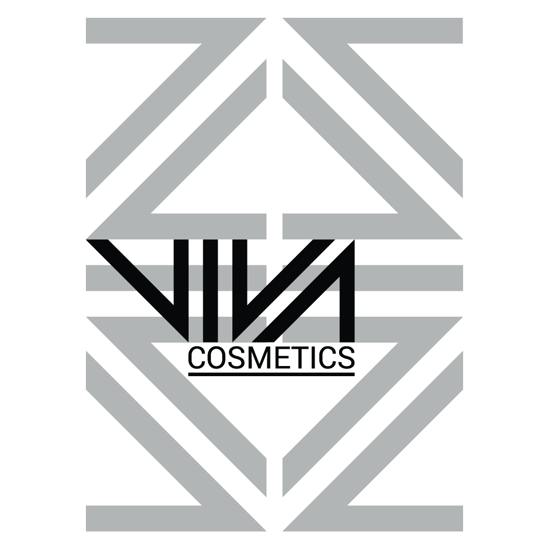 Viva: DJ, Music Producer, & Makeup Mogul has launched Saudi Arabia's First Original Exclusive Cosmetics Brand