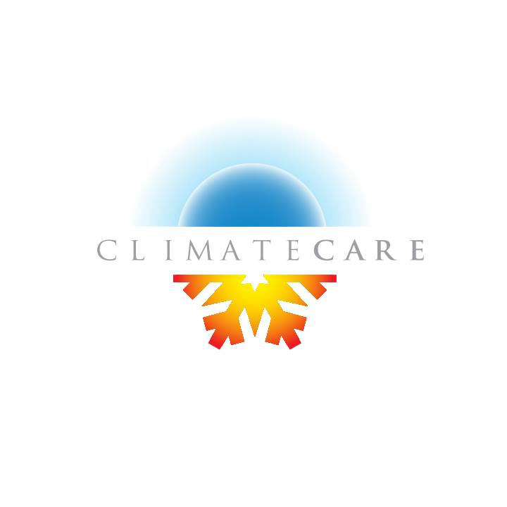 Climate Care Marks 10 Years as A Top-Rated Norwalk HVAC Company