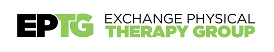 Exchange Physical Therapy Group Expands Services, Now Offering Pediatric Physical Therapy