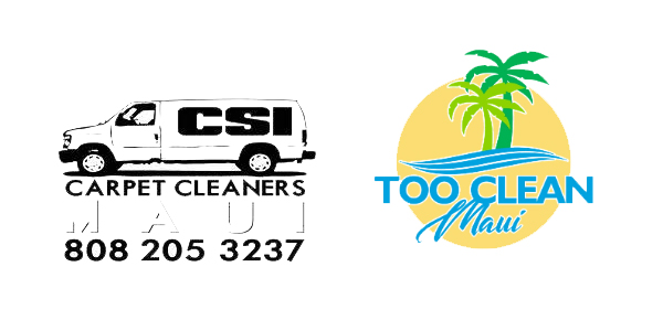 Maui Carpet Cleaner, CSI Carpet Cleaners Offers New Guarantee That Stains Won't Return After Cleaning