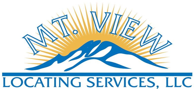 Mt. View Locating Services is a Top Utility Locating Service Provider in Buckley, WA