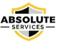 Absolute Services Offers Heating Repairs in Elizabethtown KY