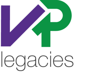 VP Legacies' Live Web Show Help Us All Personally Connect in the New Normal